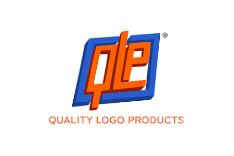 Top 40 Distributors 2018: No. 40 Quality Logo Products