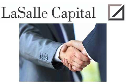 LaSalle Capital Acquires National Gift Card Corp