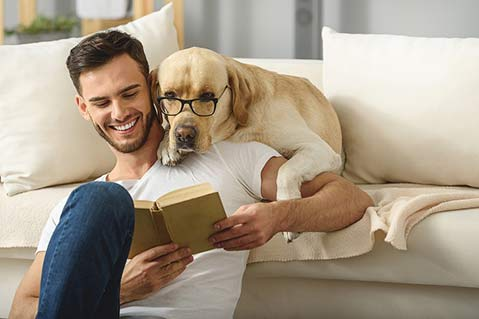 4 Reasons Pet Promos Breed Loyal Customers