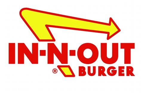 Beer Branding, In-N-Out Burger & The Legal Battle That Wasn't