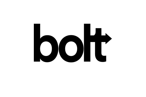 Bolt Pairs Shipments With Nearby Delivery Trucks