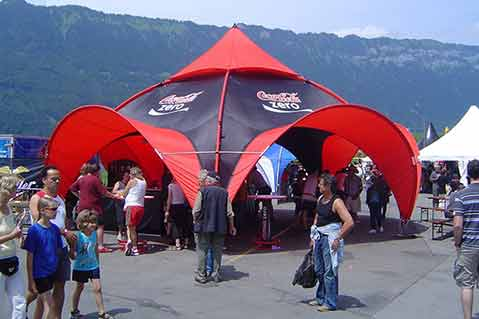 FAQ: All The Answers You Need To Sell Canopies, Shelters & More