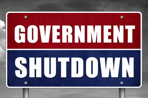 Partial Government Shutdown Affects Some Promotional Products Firms c6a7b17d4