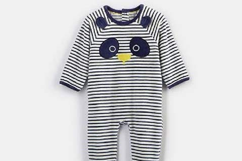 1b98e4fb18 Health Canada Recalls Children s Pajamas Due to Burn Risk