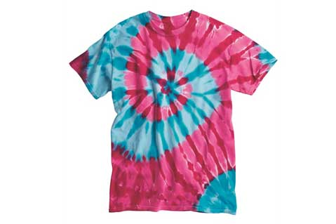 cfe9d9e3b11826 Trend Alert  Tie-Dye