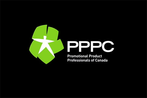 Ahad Resigns from PPPC, Strauss Named Interim CEO