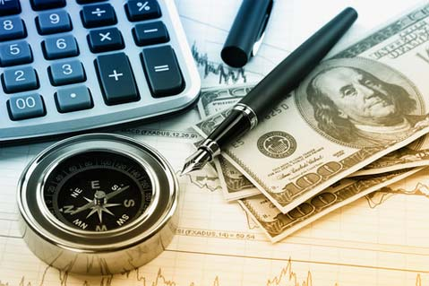 Accounting for Small Businesses: Improve Your Cash Flow