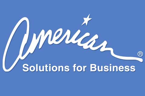 Top 40 Distributors 2018: No. 13 American Solutions for Business