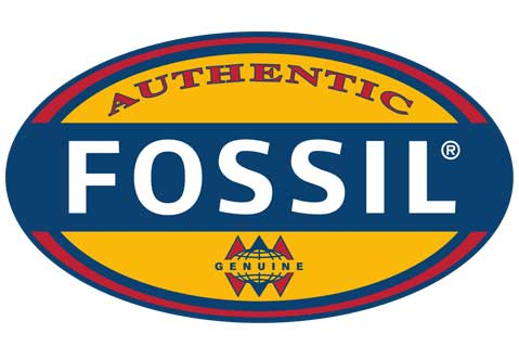 Fossil Acquires Wearable Tech Company