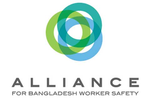 Apparel Retailers Finance Bangladesh Safety Loans
