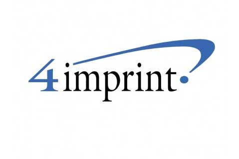 4imprint Announces Sales Increase