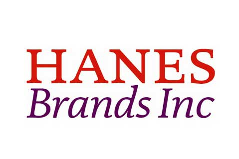 HanesBrands Acquires Pacific Brands