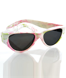 Promo Sunglasses Recalled Due To Excessive Lead
