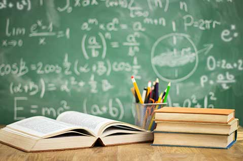 7 Hot Markets to Penetrate Now: Break Into the Education Market