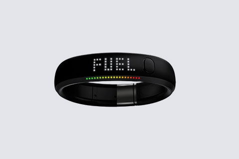 Tech Tidbits: Nike, Apple Offer FuelBand Refunds