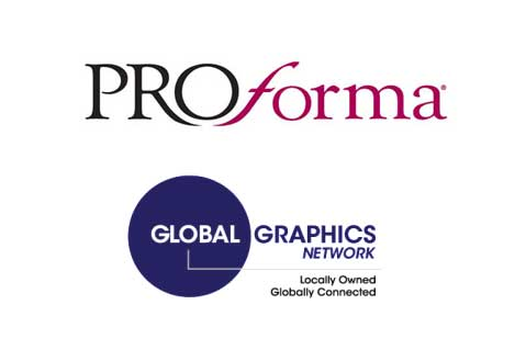 Global Graphics Network Plans Hiring Expansion