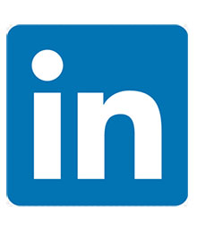 5 Tips to Leverage LinkedIn